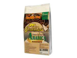 Arabica 500g cà phê hucafood