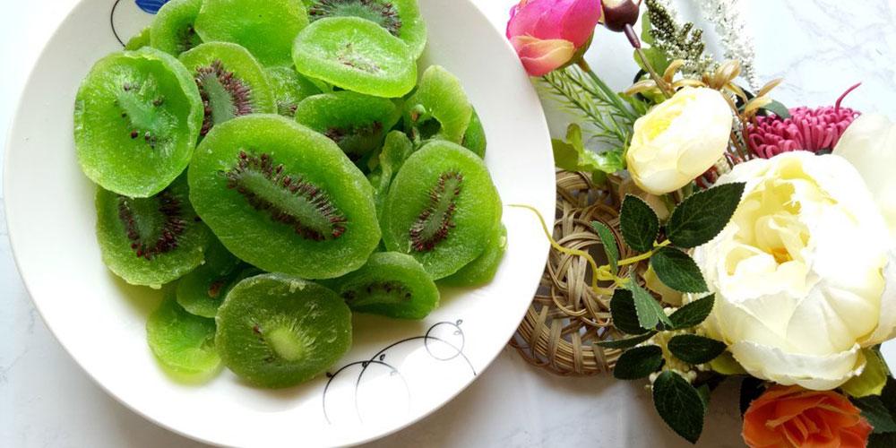Hucafood Vietnam ®